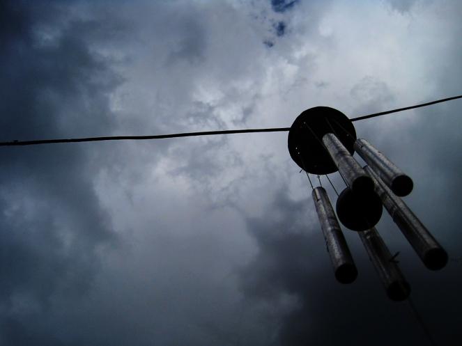 wind-chimes-1339804-1279x959
